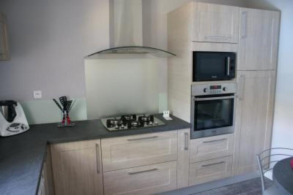 avis photos et devis sur agencements matiste menuisier. Black Bedroom Furniture Sets. Home Design Ideas