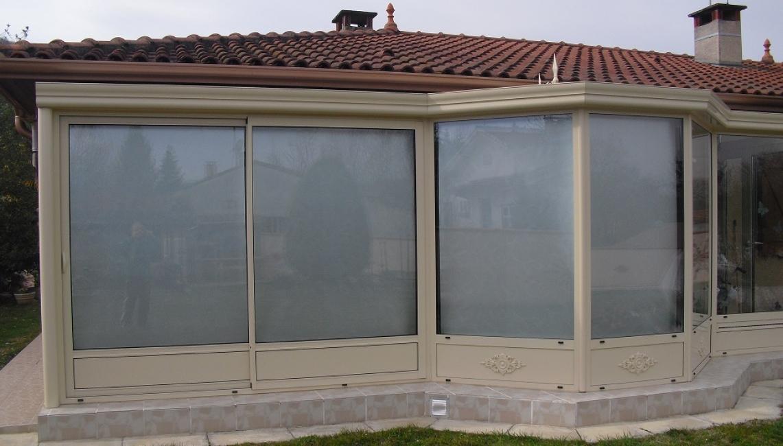 avis photos et devis sur area verandas toulouse entreprise en liquidation judiciaire veranda. Black Bedroom Furniture Sets. Home Design Ideas