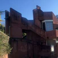 Rénovation de façades Pau RAVAL FACADES 64 - Applicateur Exclusif VERTIKAL Laurent