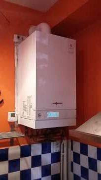 Chauffage Climatisation Plomberie Toulouse Entreprise Bedouret Jean-claude