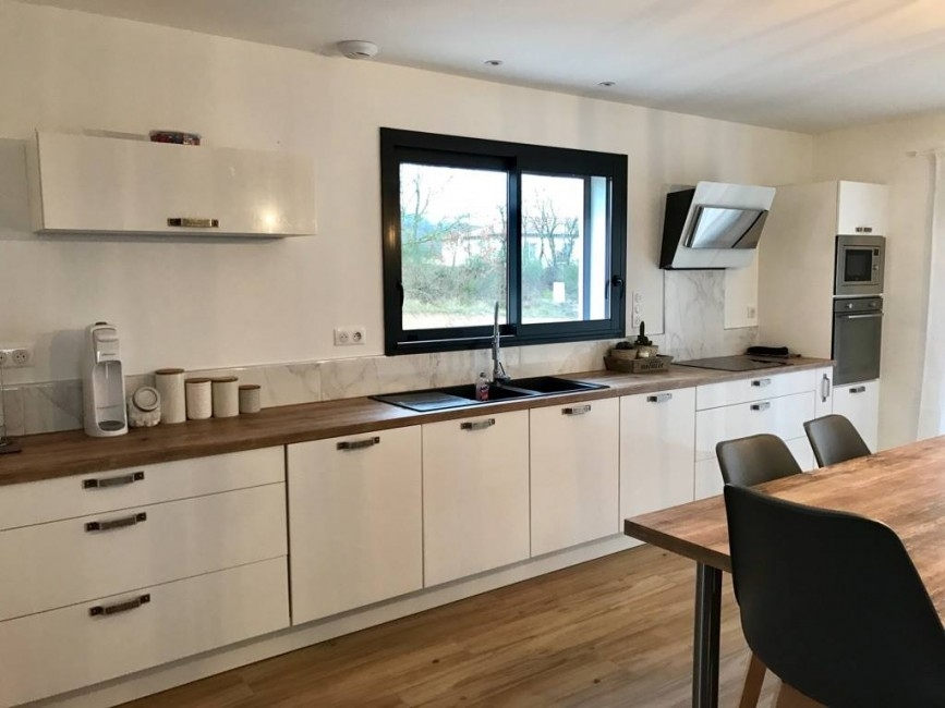 Aviva cuisine avis entreprises pour la maison immobilier for Avis cuisine alno