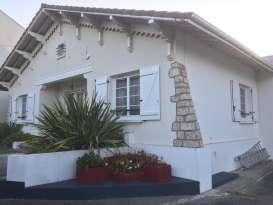 Rénovation de façades Hagetmau FAÇADES 40 - Applicateur Exclusif VERTIKAL Jacques