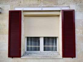 Menuisier PVC Bois ALU Mixte Saint-Sulpice-et-Cameyrac PVC & CO Bordeaux VERONIQUE