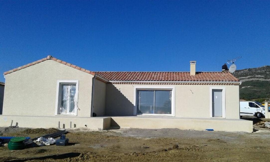 Constructeur maison narbonne ventana blog for Constructeur de maison individuelle tahiti