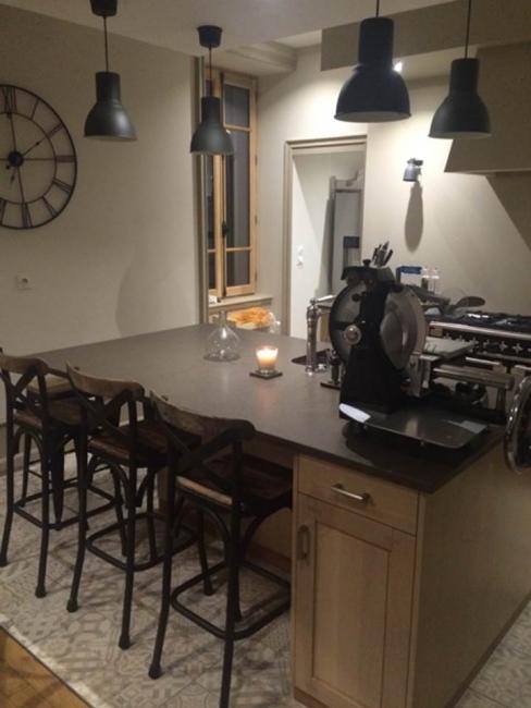 cuisiniste toulouse best bon cuisiniste toulouse photos with bon cuisiniste magasin cuisinella. Black Bedroom Furniture Sets. Home Design Ideas