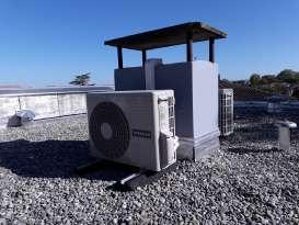 Chauffage Climatisation Plomberie Toulouse Entreprise Bedouret Eliane