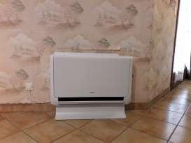 Chauffage Climatisation Plomberie Toulouse Entreprise Bedouret Jean pierre