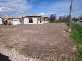 Constructeurs de maisons individuelles Montauban Les Demeures Du Terroir Benoit