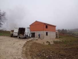Constructeurs de maisons individuelles Montauban Les Demeures Du Terroir jean-baptiste
