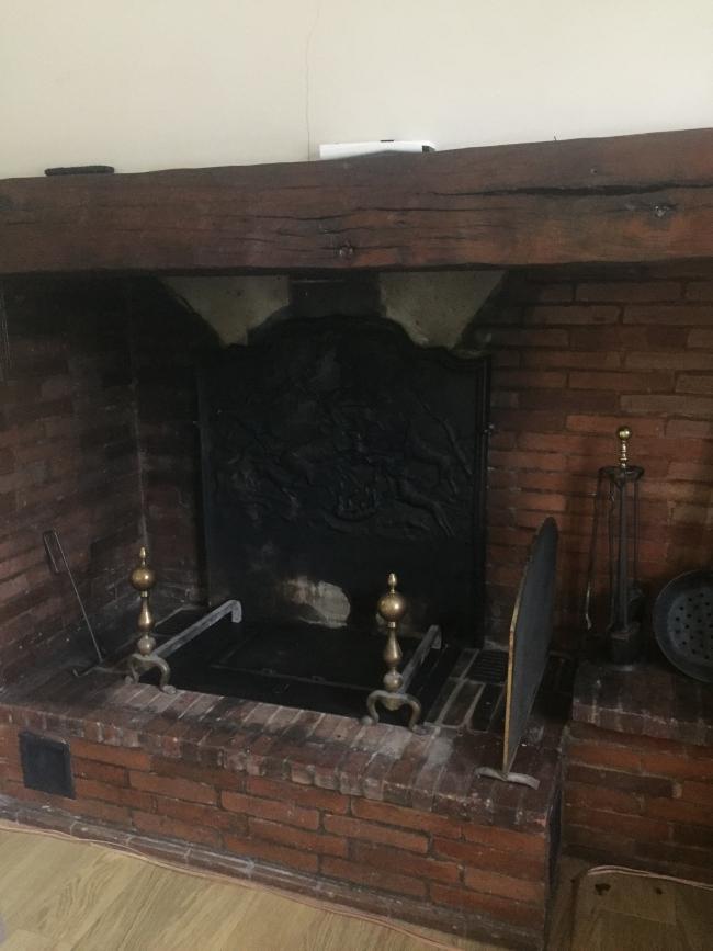 Home Et Foyer Avis : Avis photos et devis sur ds cheminee poêles cheminées