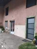 Fenêtres et ouvertures Ambérieu-en-Bugey Art et Fenêtres - Art Déco Habitat Pascale