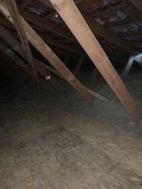 Isolation des combles - Fenêtre - Traitement des toitures Façade - Humidité - Charpente Dijon EXPERT ENVIRONNEMENT HABITAT 21 CHRISTIAN