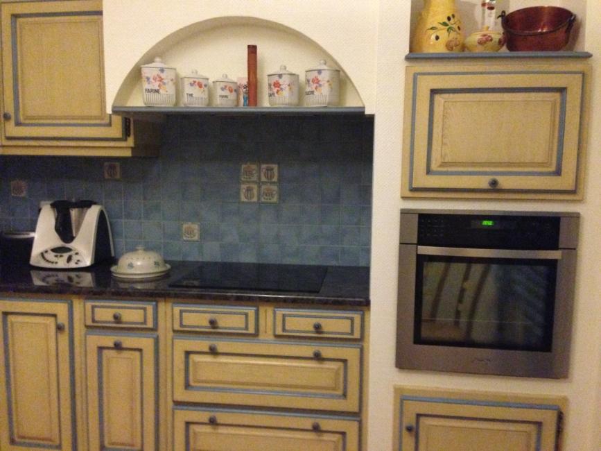 affordable ebenisterie relooking cuisine et meubles saverdun relook cuisine habitat anne with meuble cuisine habitat