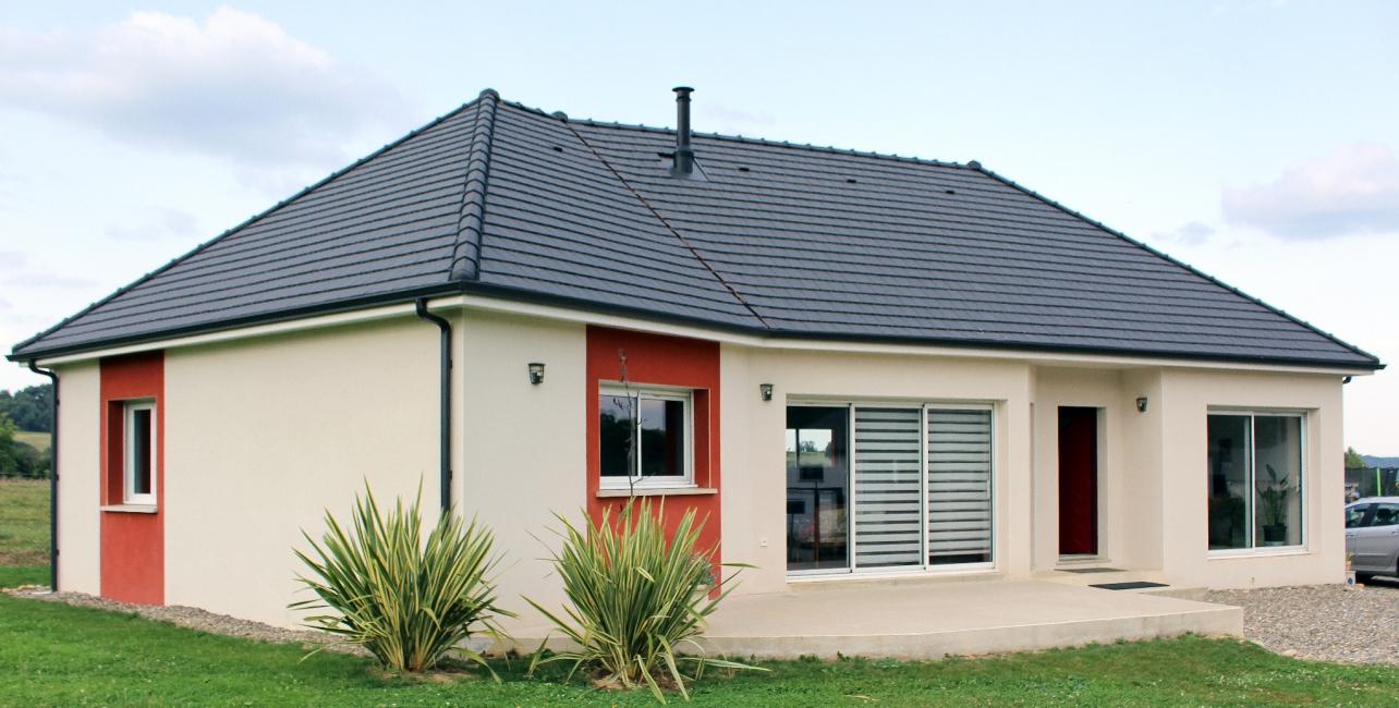 Constructeur De Maison Gers avis, photos et devis sur ed atelier maisons (constructeurs