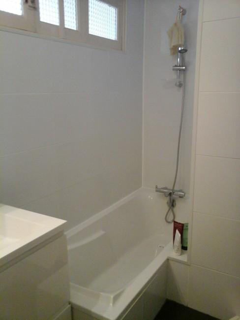 avis photos et devis sur bages patrick ets plombier chauffagiste salle de bain chaudi res albi. Black Bedroom Furniture Sets. Home Design Ideas