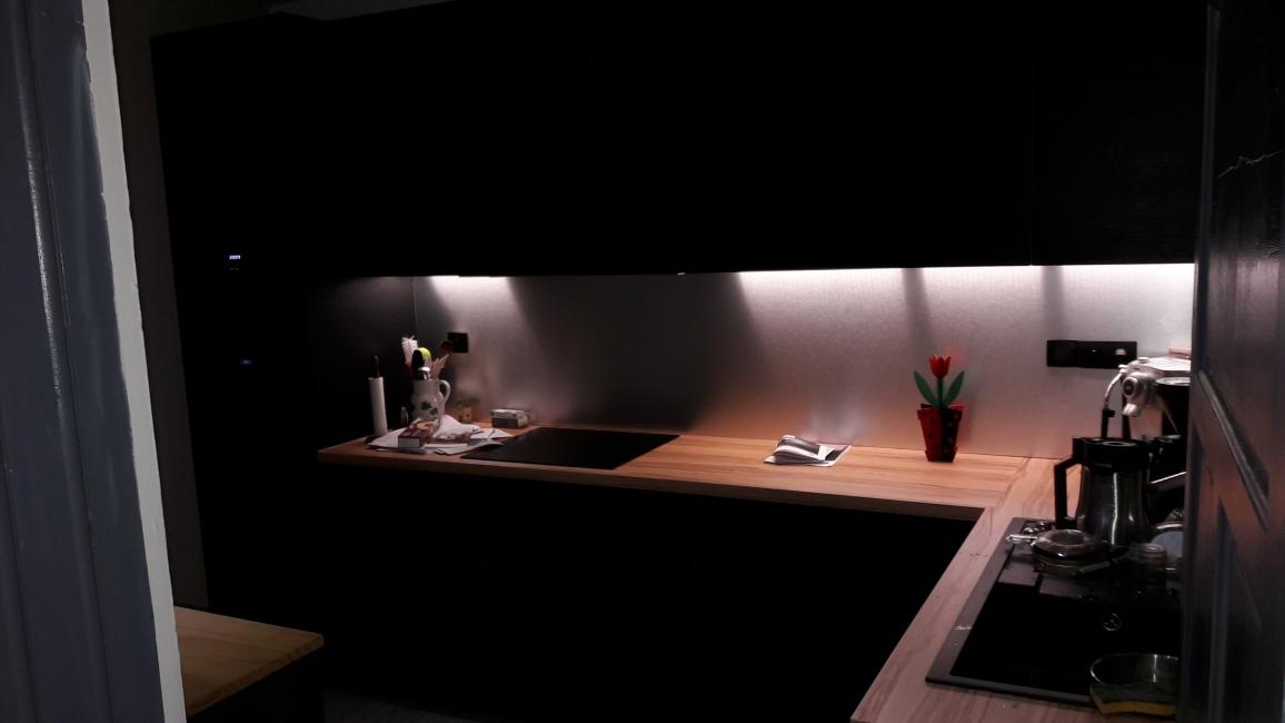 avis photos et devis sur concept cuisine 81 cuisiniste. Black Bedroom Furniture Sets. Home Design Ideas