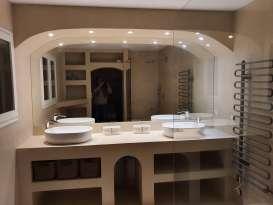 Partenaire du magasin Nuances UNIKALO Toulouse Saint-Hilaire INTERIORS CONCEPTS eric