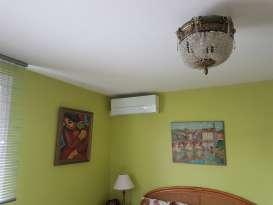 Chauffage climatisation Pompes à chaleur Cuisines professionnelles Albi ACF Chappert Soisig