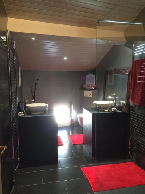 Avis Photos Et Devis Sur AG Energies PLOMBIER ELECTRICIEN - Salle de bain albi