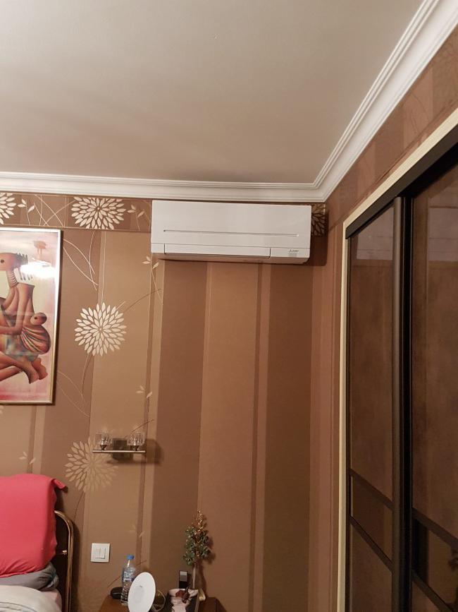 Chauffage climatisation Pompes à chaleur Cuisines professionnelles Albi ACF Chappert Joel