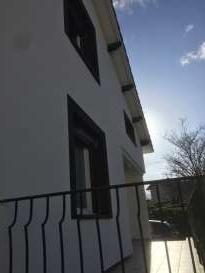 Rénovation de façades Hagetmau FAÇADES 40 - Applicateur Exclusif VERTIKAL Catherine