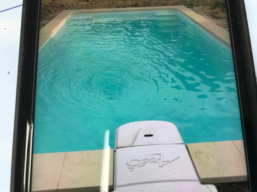 Piscines Coques Polyester Istres Groupe Abris et Piscines Elvina