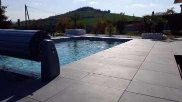 piscines Cournon-d'Auvergne HOME SPIRIT CONCEPT Stephane
