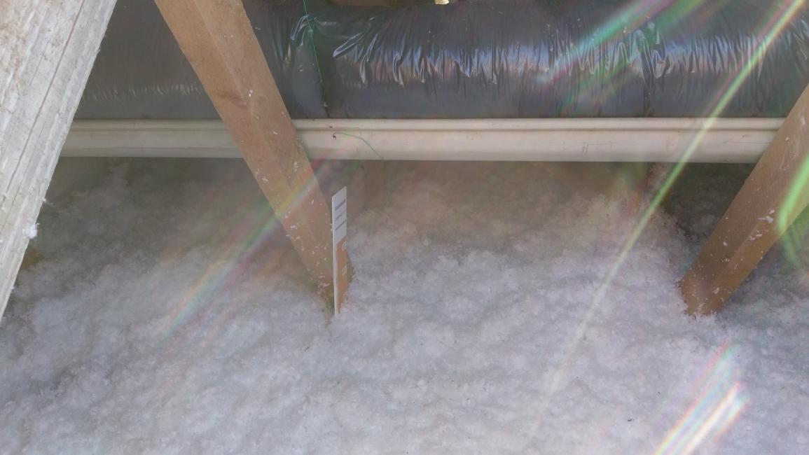 avis photos et devis sur tef isolation gecko isol devient tef isolation isolation de votre. Black Bedroom Furniture Sets. Home Design Ideas