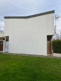 Rénovation de façades Pau RAVAL FACADES 64 - Applicateur Exclusif VERTIKAL Marie-France