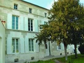Menuiserie Agencement Isolation intérieure Saint-Léger-du-Bourg-Denis Menuiserie EGI cOLETTE