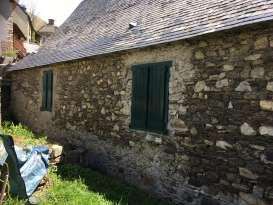 Rénovation de façades Lannemezan RAVAL BIGORRE - Applicateur Exclusif VERTIKAL Alain