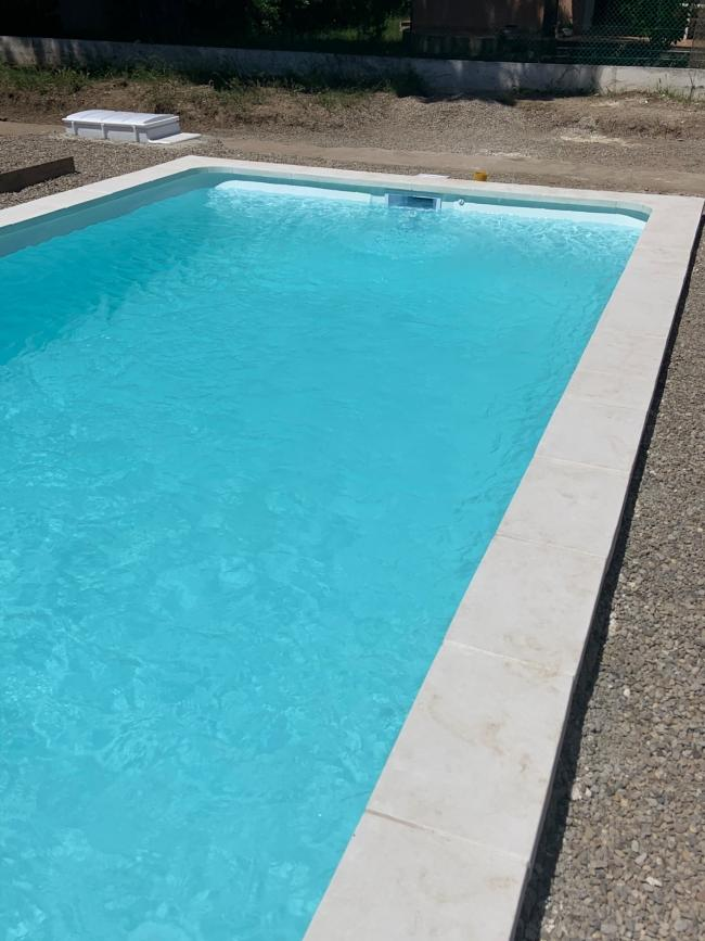 Piscines Coques Polyester Istres Groupe Abris et Piscines Guillaume