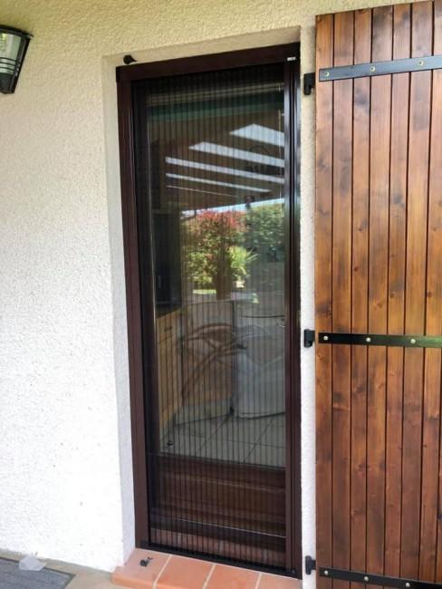 Fenêtres et ouvertures Castanet-Tolosan L'Art de l'ouverture Pascal
