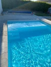 Piscines Coques Polyester Istres Groupe Abris et Piscines Cyril