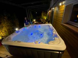 spas saunas Quint-Fonsegrives MaBoutiqueSpas Christophe