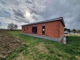 Constructeurs de maisons individuelles Montauban Primo Habitat Alain
