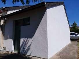 Rénovation de façades Preuilly-sur-Claise TURONE FAÇADES - Applicateur Exclusif VERTIKAL® ANDRÉ