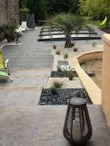 Paysagiste PIPRIAC Crea Bati Jardin Marie