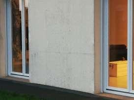 Ravalement de façades Vallet Horizons Façades - Applicateur Exclusif Vertikal Maxime