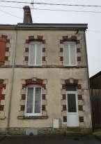 Ravalement de façades Chartres ESPRIT FAÇADES - Applicateur Exclusif VERTIKAL® Sandrine