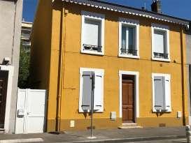 Rénovation de façades Chasselay 3R FAÇADES - Applicateur Exclusif VERTIKAL Charles