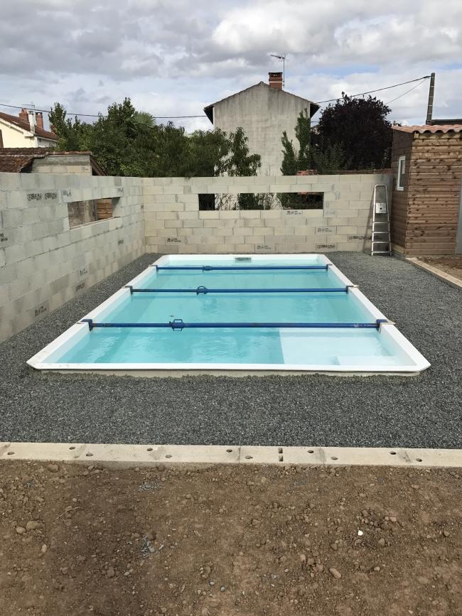 generation piscine avis cheap piscine coque originale nancy design ahurissant piscine coque. Black Bedroom Furniture Sets. Home Design Ideas