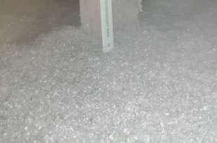 Isolation, ventilation, traitement de l'humidité, traitement des bois, Mérule Étrelles Centre Breton de l'Habitat Pierre So