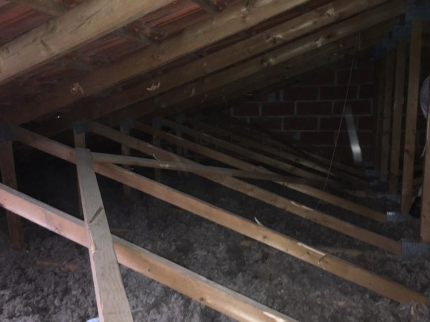 isolation intrieure ou extrieure les planchers et balcons en bton de nos habitats sont galement. Black Bedroom Furniture Sets. Home Design Ideas