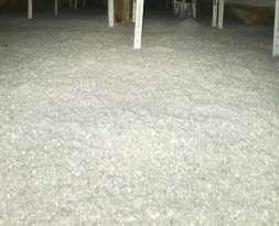 Isolation, ventilation, traitement de l'humidité, traitement des bois, Mérule Étrelles Centre Breton de l'Habitat Arnaud