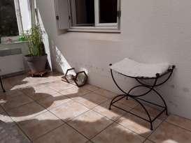 Traitement de l'humidité Brest MURPROTEC BREST yves et jeanne