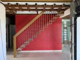 Créateur d'Escaliers Tampon STAME RITO
