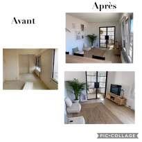 Architecture d'intérieur Bordeaux Home Conseils Aude