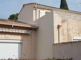 Ravalement de façade Castelnau-le-Lez LEZ FAÇADES - Applicateur Exclusif VERTIKAL® Bruno