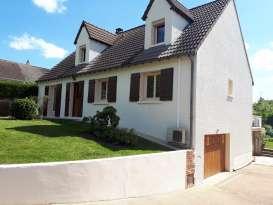 Rénovation de façades Auxerre Energie Façades - Applicateur Exclusif VERTIKAL Philippe